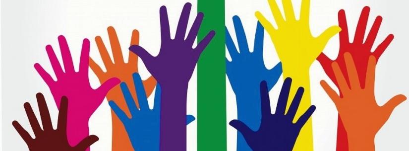 Raised-hands-958x354