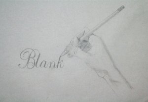 drawing_a_blank_by_rbyers-d33eiv4
