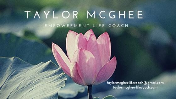 Taylor McGhee